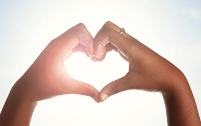L'ocytocine, l'hormone de l'amour